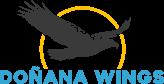 Doñana Wings Birding Seville