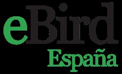 eBird España